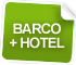 barco hotel