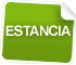 estancias€