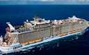Mediterraneo Allure of the Seas Royal