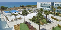 Hotel Gran Conil And Spa