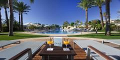 Occidental Estepona Thalasso  Spa