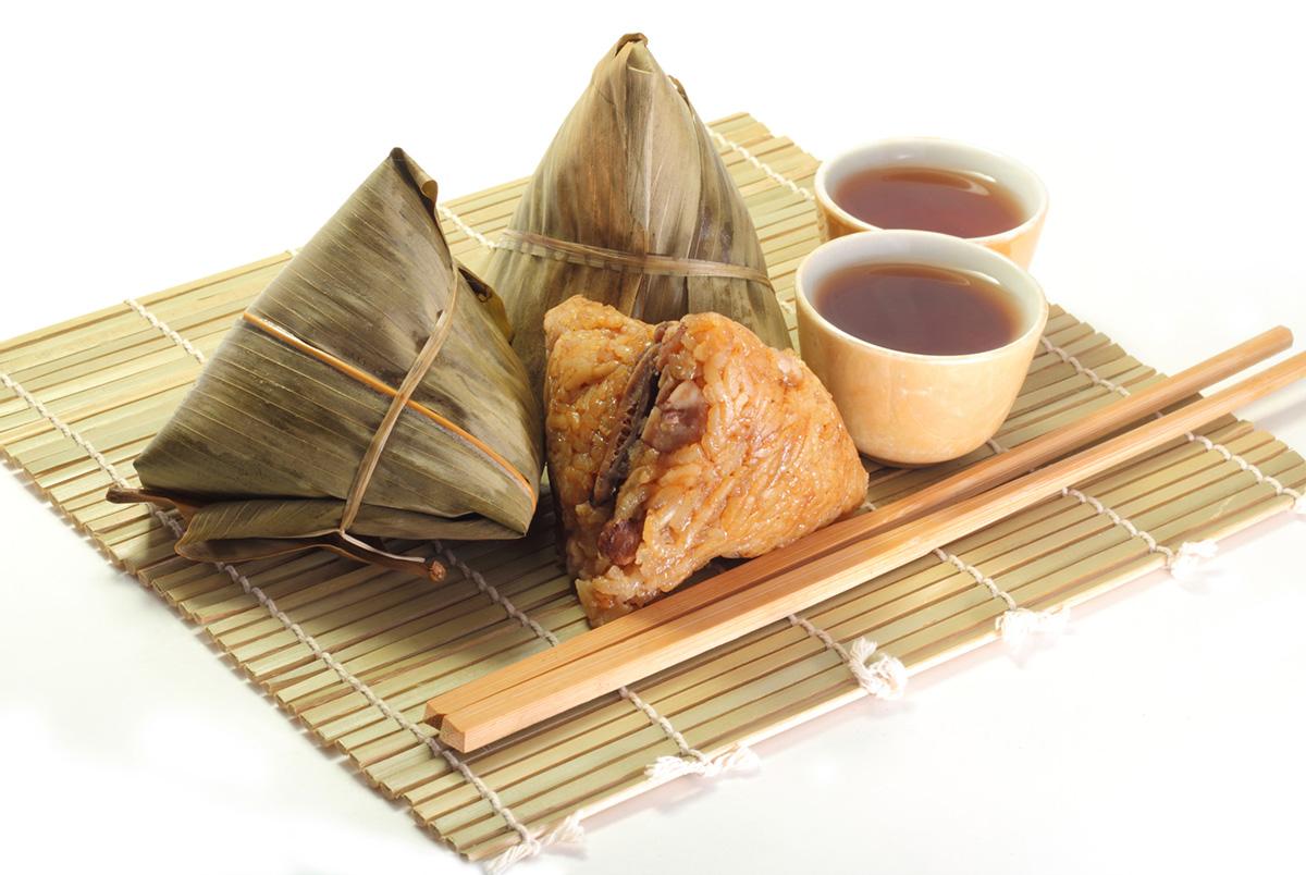 arroz-zongzi-3.jpg
