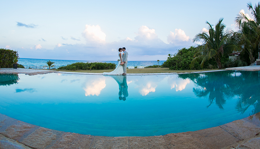 Blue horizon boutique resort vieques
