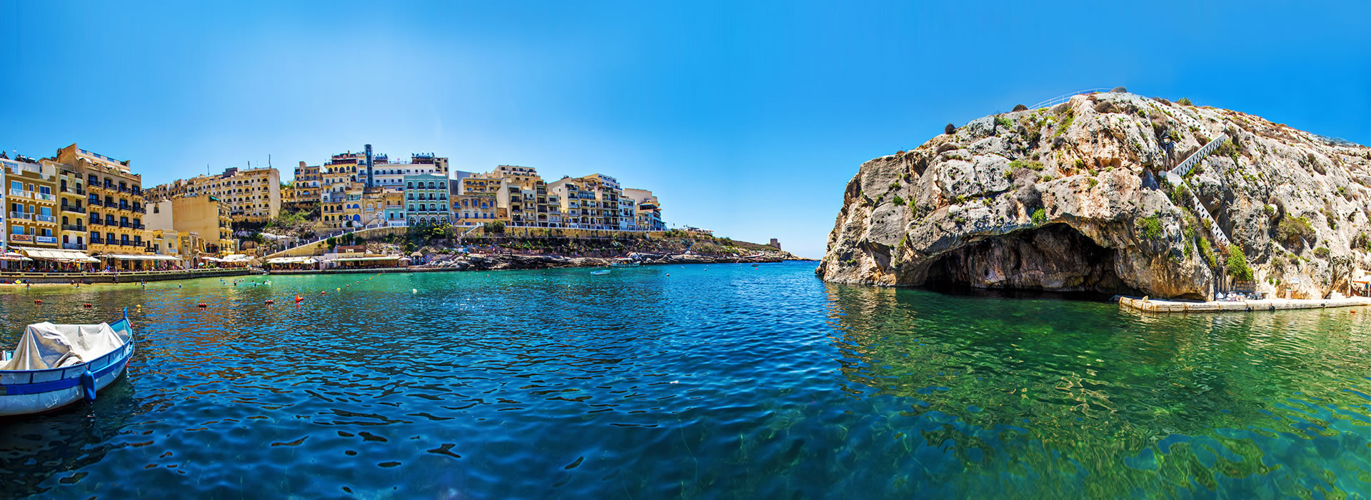 Videos de malta nautalia viajes - Apartamentos baratos en malta ...