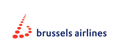 Brussels Airlines