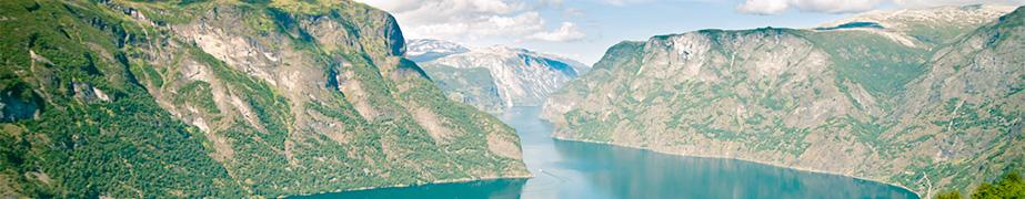 cupón de descuento hermoso estilo hermosa y encantadora Cruceros Fiordos Noruegos 2019 - Cruceros Fiordos Noruegos