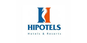 Hoteles Hipotels