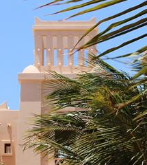 cc4b2561 Viajes a Cabo Verde - Ofertas Cabo Verde 2019 y 2020 - Nautalia Viajes