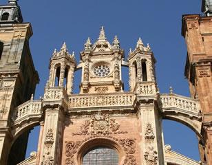 Circuito Galicia Halcon Viajes : Circuitos por españa