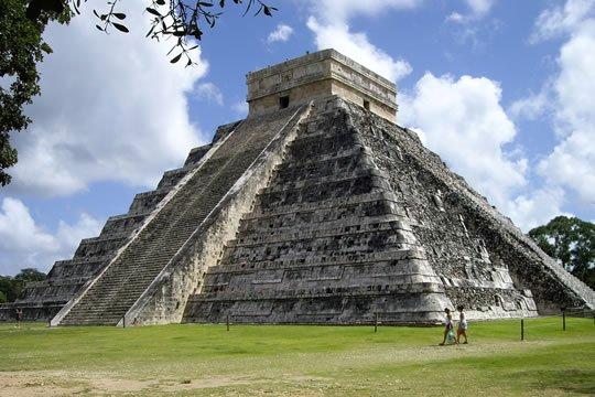 Resultado de imagen de riviera maya