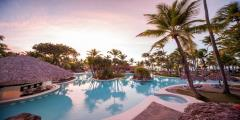 Bavaro Princess All Inclusive