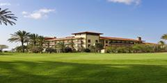 Elba Palace Golf  Vital Hotel - Adults Only