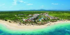 Breathless Punta Cana Resort And Spa