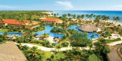 Dreams Punta Cana Resort