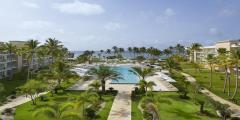 The Westin Punta Cana Resort And Club