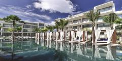 Dream Phuket Hotel  Spa