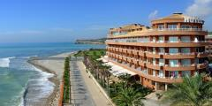 Sunway Playa Golf  Spa Sitges