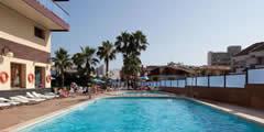 Hoteles Playa Niños Gratis 2019 Nautalia Viajes