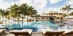 Royal Hideaway Playacar All Inclusive