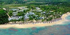 Grand Bahia Principe El Portillo All Inclusive