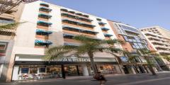 Hotel Atlantico Tenerife By Mij Hotels