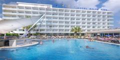 Salou Park Resort I