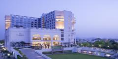 The Piccadily Janakpuri Hotel