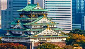 Circuito Japon : Circuitos por japon nautalia viajes