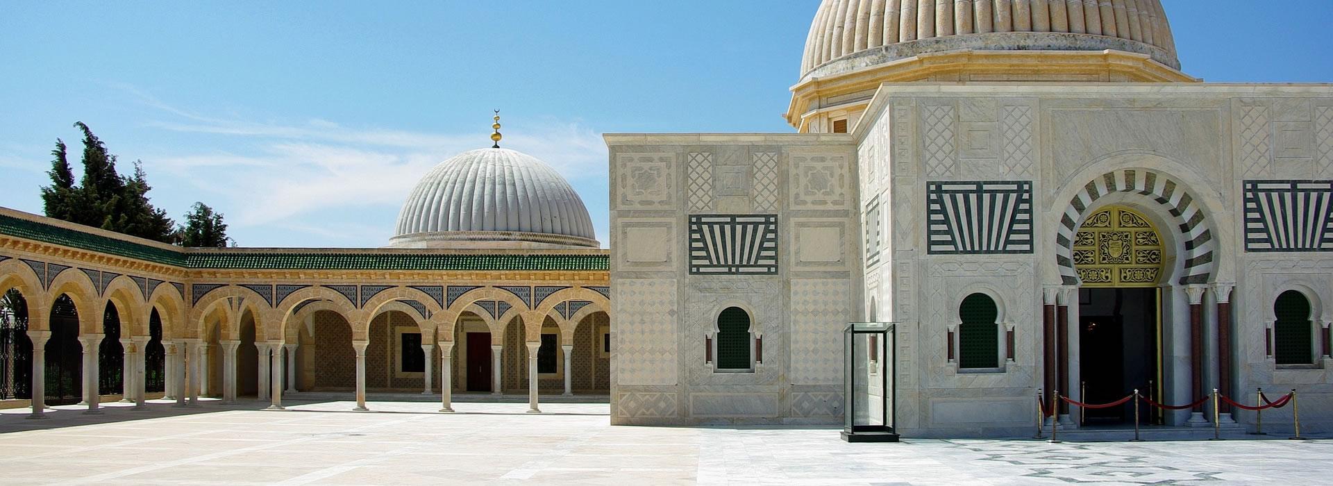 Viajes A Túnez Nautalia Viajes